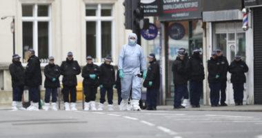 london-terrorism-attack