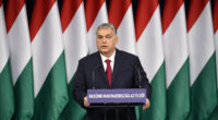 orbán state of the nation