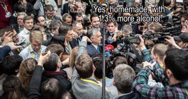 orbán meme eu