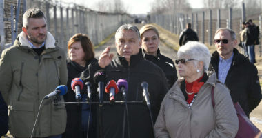 orbán on migration