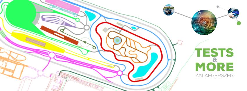 zalazone-test-track