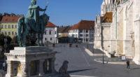 Budapest-coronavirus-fisher-bastion