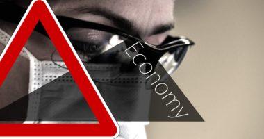 Economy Coronavirus