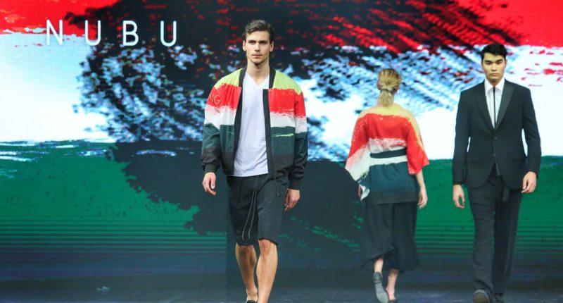 Hungary uniform Olympic Games