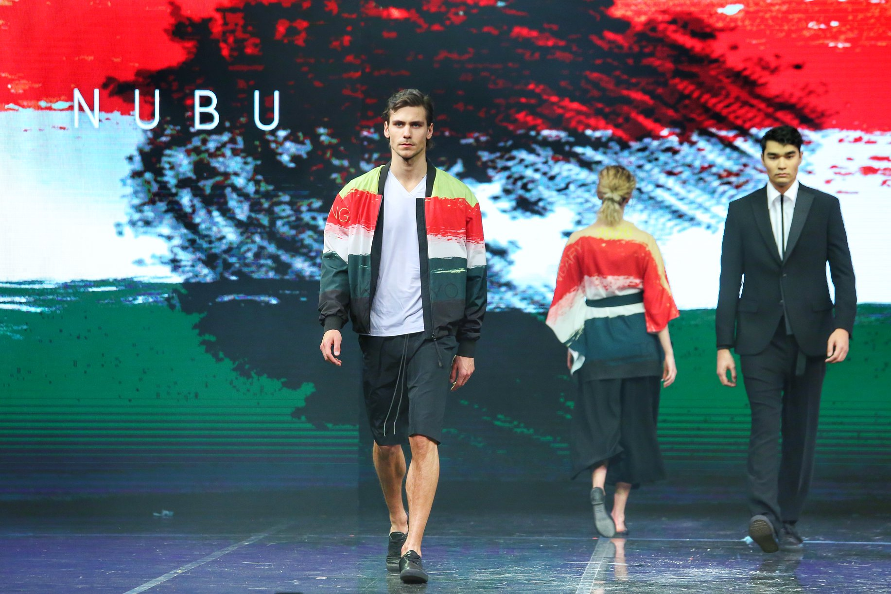 Hungary uniform Olympic Games