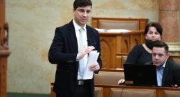 Jobbik-MP-lászló-lukács