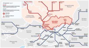MÁV, trains, ban, Hungary