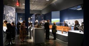 New York, MET, exhibition, Esterházy