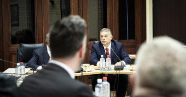 PM-Orbán