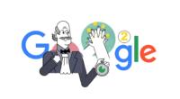Semmelweis, Hungary, Google, handwash, coronavirus