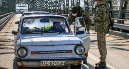 Ukraine-Hungary-border-controll