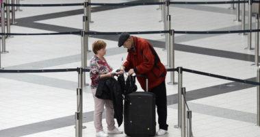 airport-coronavirus-tourists