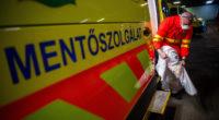 ambulance-miskolc-hungary-coronavirus