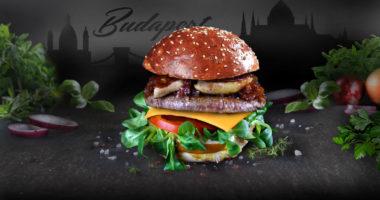 budapest_burger_Belfrit