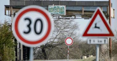 border crossing hungary slovakia