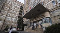 coronavirus new quaranteen hospital