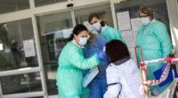 coronavirus check-up