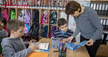 education-Hungarian-school