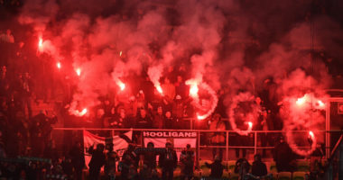 football-hooligans-Hungary-FTC-fradi