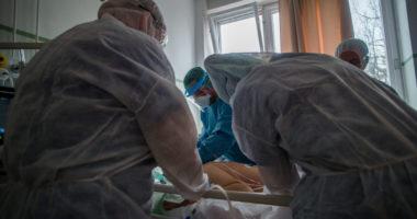 hospital-hungary-coronavirus