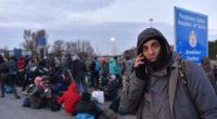 migration-serbia-hungary-border
