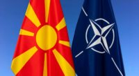nato north macedonia