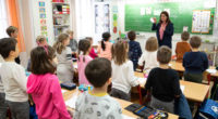 serbian school in hungary