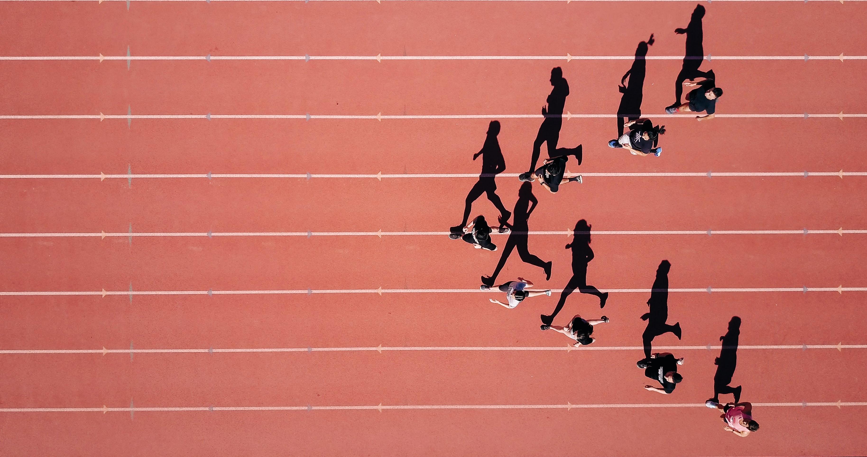 steven-lelham-sport athletics running