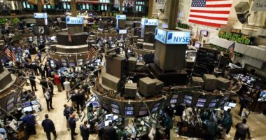 stock-exchange-new york