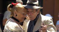 tango old people