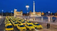 taxi drivers for health care