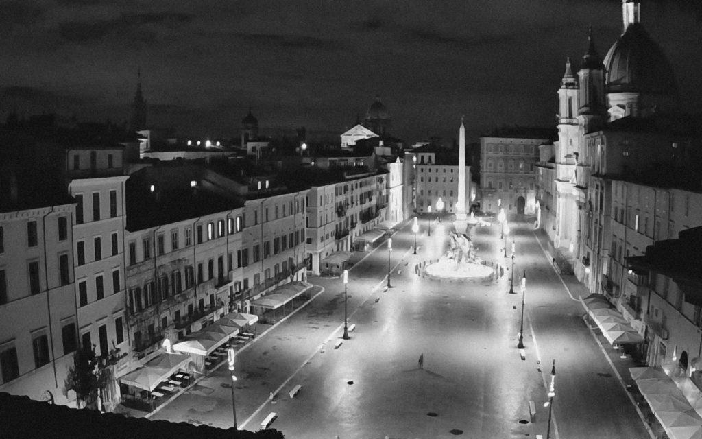 Rome, Radisics, Italy, Hungary