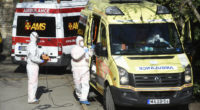 ambulance-hungary-2020