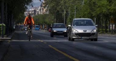 budapest-traffic