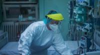 coronavirus-hospital-hungary-mask