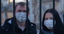 coronavirus mask bars pixa