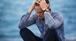 depression, quarantine, coronavirus