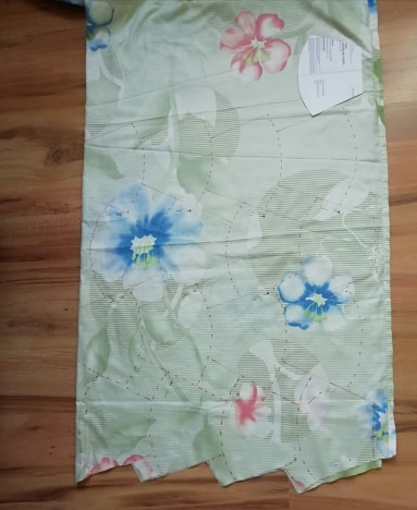 fabric for diy face masks