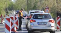 hungary austria border