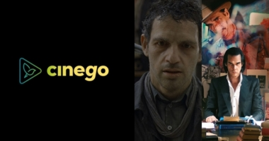 Hungarian-movie-streaming-cinego