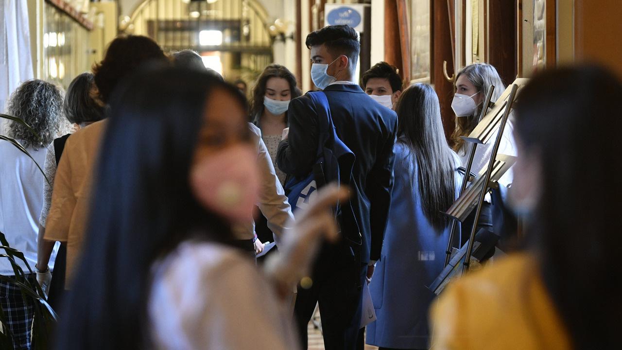 School-leaving-examinations-hungary