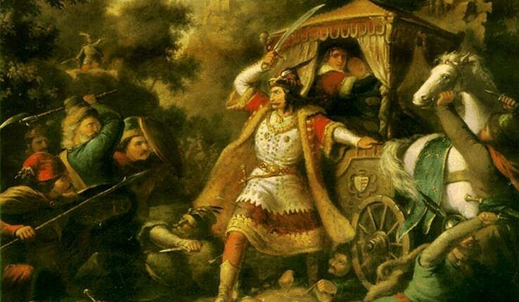 The_abduction_of_Elizabeth_of_Bosnia_and_Mary_of_Hungary