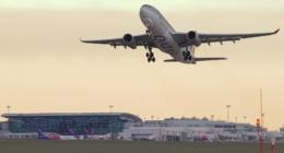 budapest airport dávid romvári