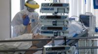 coronavirus-in-Hungary-hospital