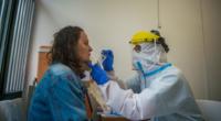 coronavirus-in-hungary-test
