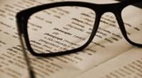 education-language-book-dictionary