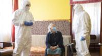 elderly-home-hungary-coronavirus