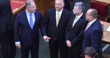 fidesz-kdnp-alliance orbán