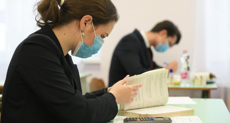 final exam in hungary