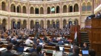 parliament-Hungary-fidesz-orbán
